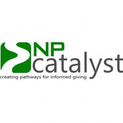 NPcatalyst