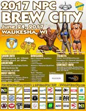 2017-BREW-CITY-Poster