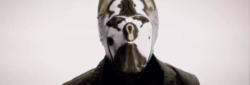 «Watchmen», fumetto e serie tv tra distopia e realtà