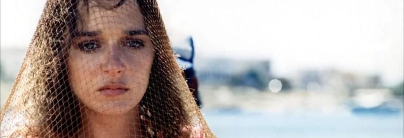 «Respiro», Valeria Golino e il suo segreto con il mare