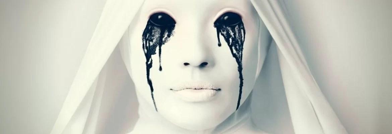 Serie TV Horror