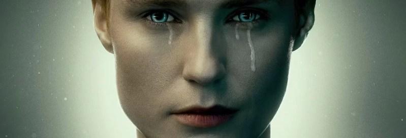 Raised by Wolves, come finisce la serieTV di Ridley Scott