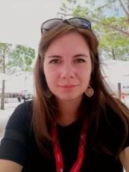 Cristina Sivieri