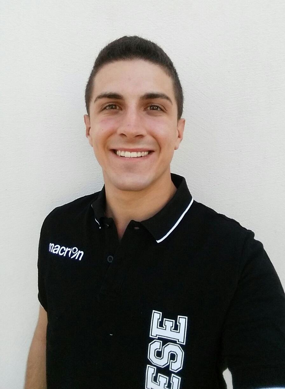 Paolo Fabbian