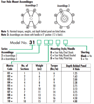Electroswitch Lockout Relay Wiring Diagram  camizu