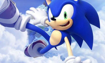 Sonic The Hedgehog: ecco il primo trailer ufficiale del film