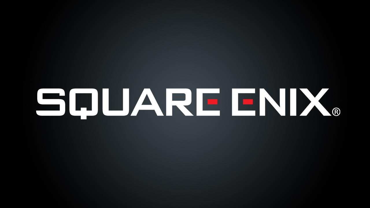 E3 2019: Square Enix ha annunciato la data e l'ora della conferenza