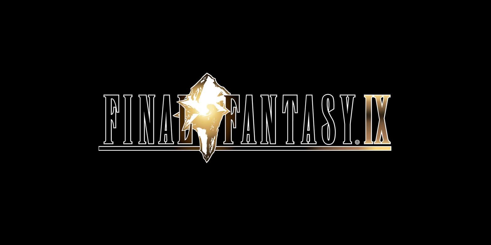 Un bel dietro le quinte di Final Fantasy IX