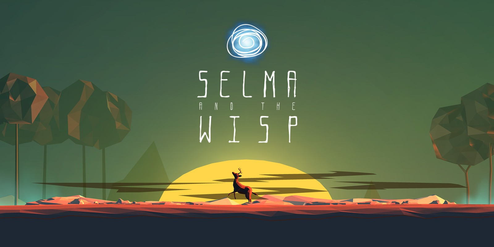 Selma and the Wisp - Recensione