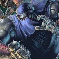 The Ninja Saviors: Return of the Warriors, sbarcherà in Europa ad agosto