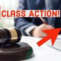 Studio legale avvia Class Action contro il difetto del drift al Joy-Con sinistro