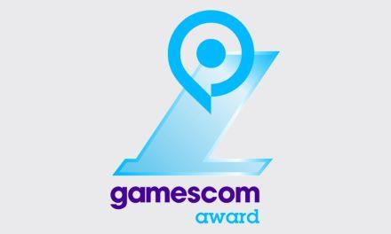 Tutti i vincitori dei Gamescom Awards 2019 e miglior titolo su Nintendo Switch
