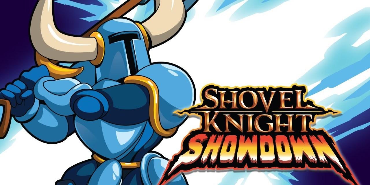 Yacht Club Games rilascia una serie di characters highlight video su Shovel Knight Showdown – Aggiornata –