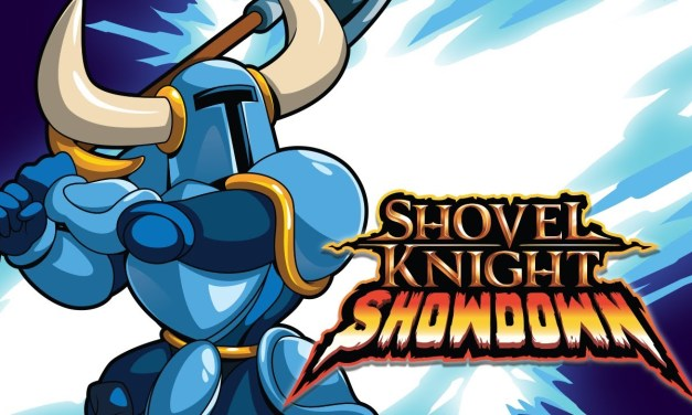 Yacht Club Games rilascia una serie di characters highlight video su Shovel Knight Showdown – Aggiornata –
