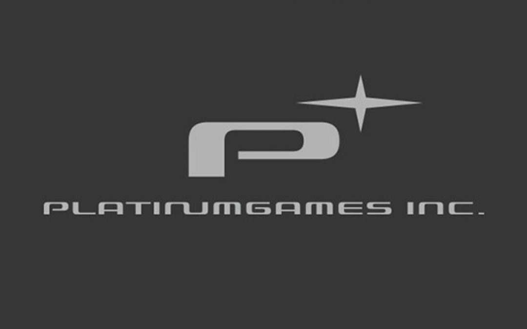 Platinum Games: in arrivo un quinto annuncio a sorpresa
