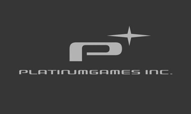 PlatinumGames annuncia Project GG, sarà diretto da Hideki Kamiya – AGGIORNATA –