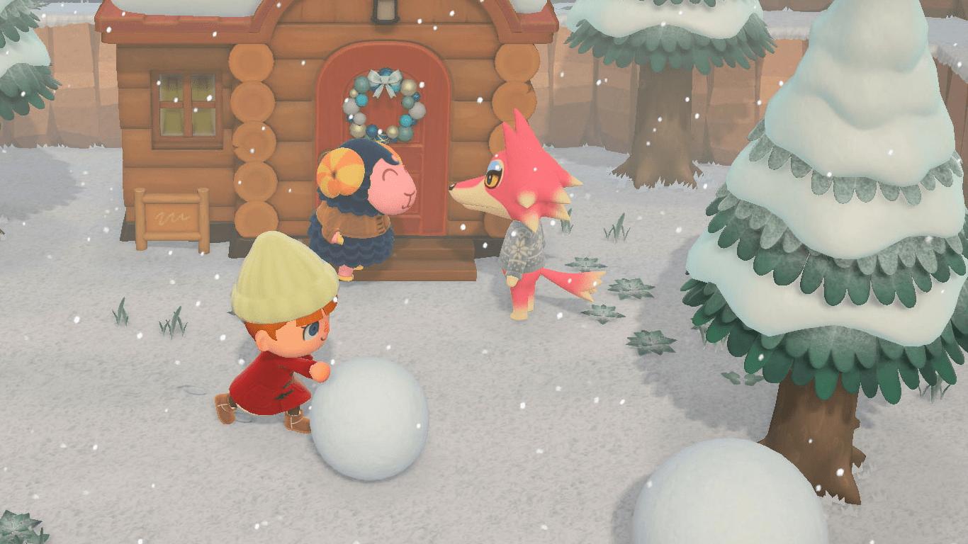 Animal Crossing: New Horizons raggiunge i 6 milioni di vendite fisiche in Giappone