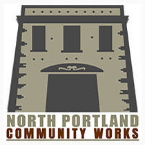North Portland Community Works