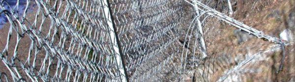 Профилактические мероприятия по защите от камнепадов