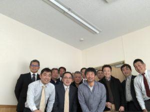 NPO法人静岡県ダイバーズ協議会