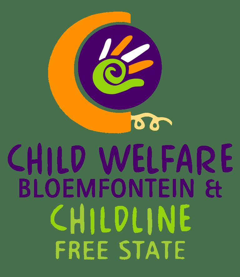 Child Welfare Bloemfontein & Childline Free State