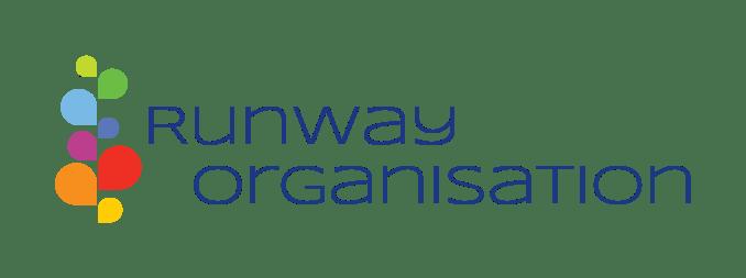 Runway Organisation