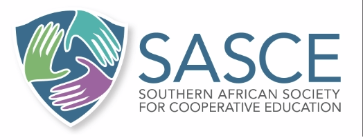Southern African Society for Cooperative Education (SASCE)