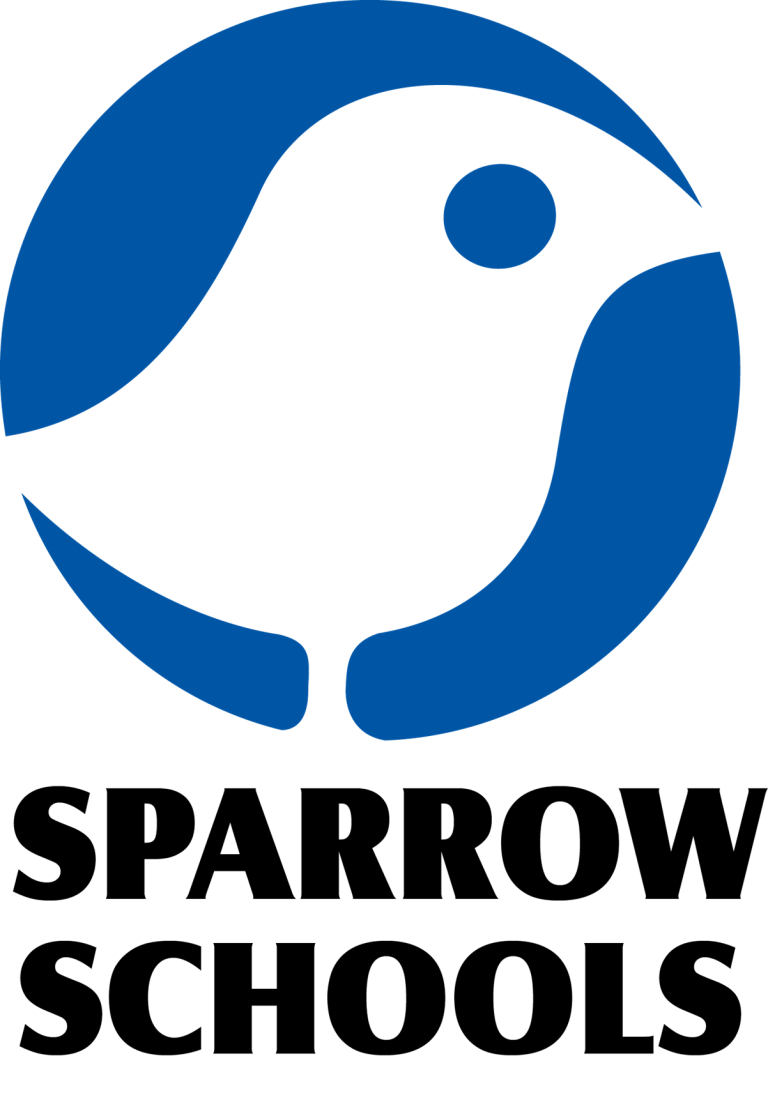 Sparrow Schools Educational Trust