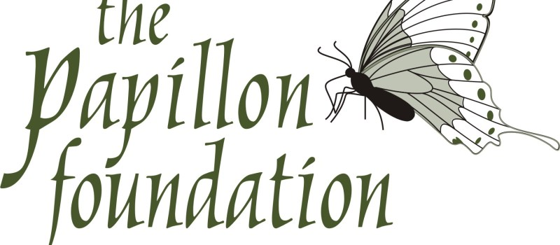 The Papillon Foundation