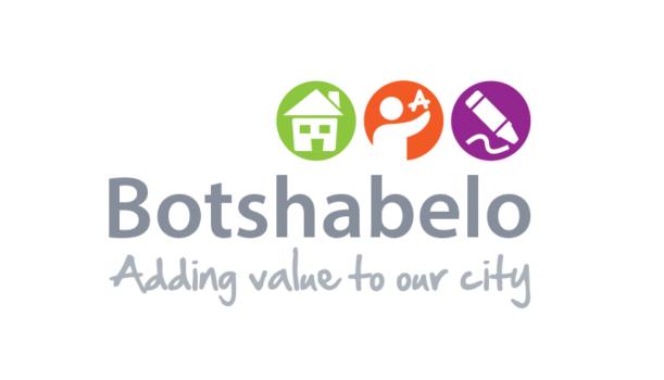Botshabelo