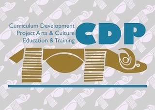 Curriculum Development Project (CDP) Trust