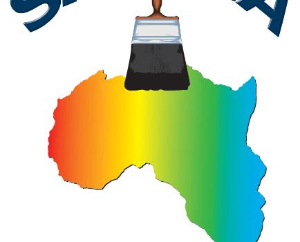 SA Paint Manufacturing Association