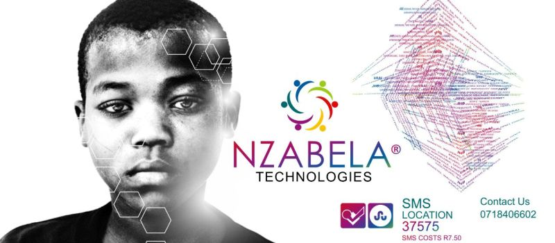 Nzabela MOBILE Computer Training