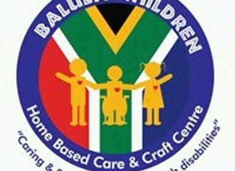 BALULA HOME BASED CARE AND CRAFT CENTRE