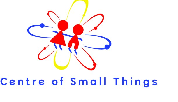 Centre Of Small Things
