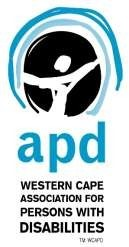 Western Cape  Association for Persons with Disabilities