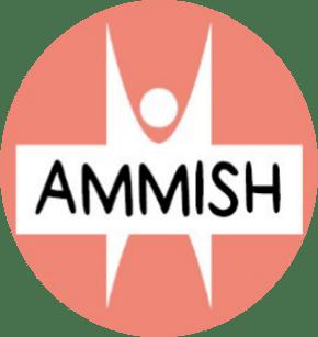 Ammish Community Development
