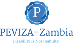 Promotion of Education for Visually Impaired in Zambia (PEVIZA-Zambia)