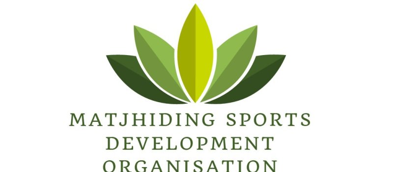 Matjhiding Sports Development organisation