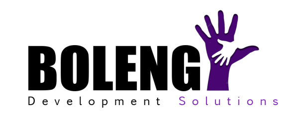 Boleng Development Solutions, NPC