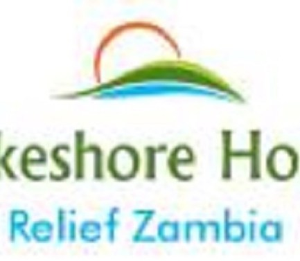 Lakeshore Hope and Relief Zambia