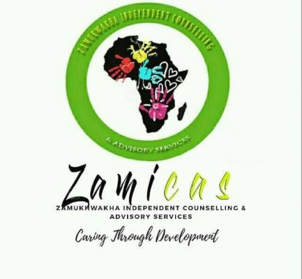 Zamukwakha Independent Counselling and Advisory Services