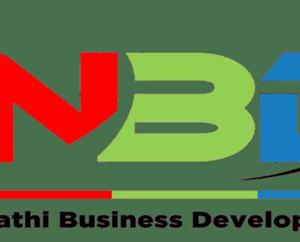 NathI Business Development Foundation