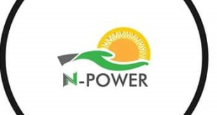 NPower beneficiaries to receive Their January and February stipends from Friday FG vows