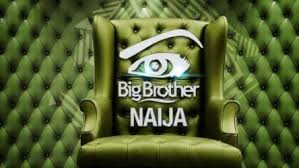 Big Brother Naija 2020 recruitment exercise and form for sale apply here