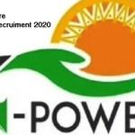 Npower software development Programme 2020/2021 Recruitment apply here