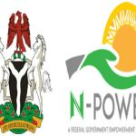 Npower shortlisted names www.npower.gov.ng/shortlisted candidates 2020
