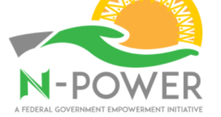 Npower Exited Volunteers will be paid their Stipends Next week Says Femi Adesina