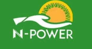 Is Npower Batch C shortlisted names Out get an answer to this Question here