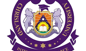 Massive recruitment at chrisland University is Currently on going apply here